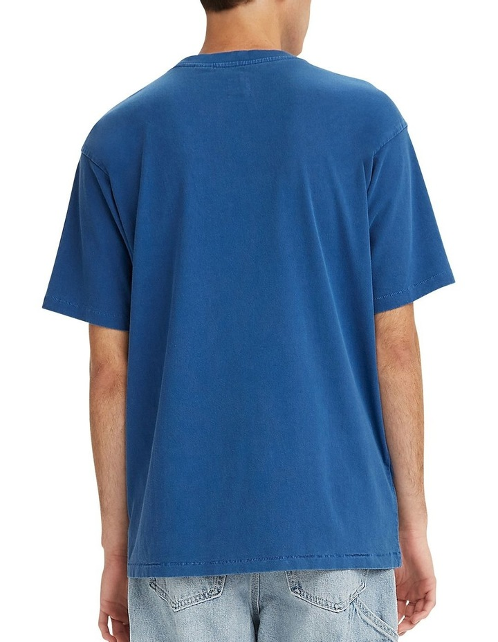 Logo Classic T-Shirt image 2