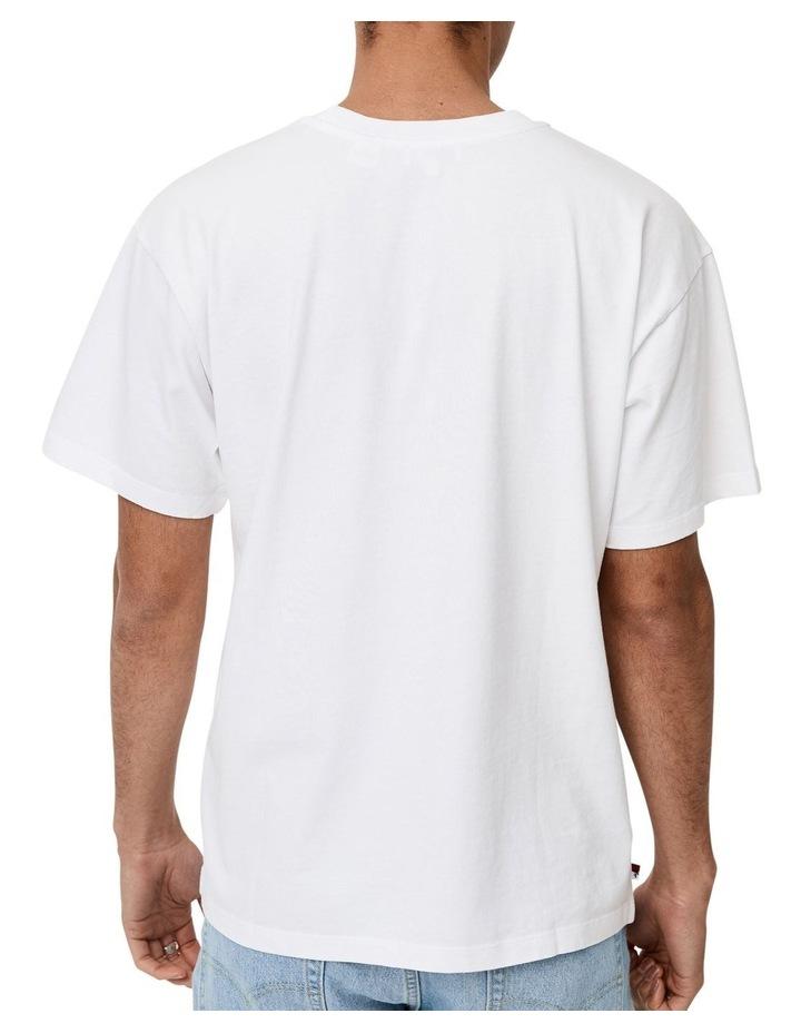 Levi's®  x Pokemon Unisex T-shirt image 3