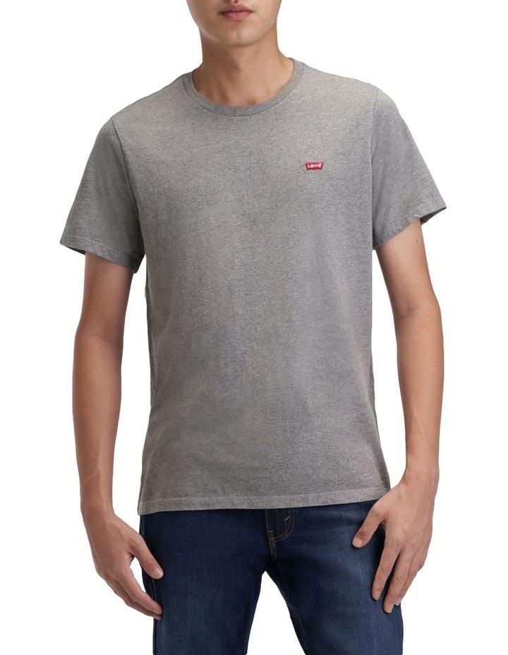 Logo Classic Hm T-Shirt image 1