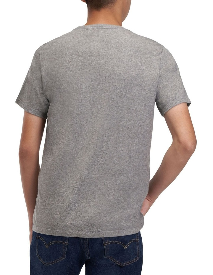 Logo Classic Hm T-Shirt image 2