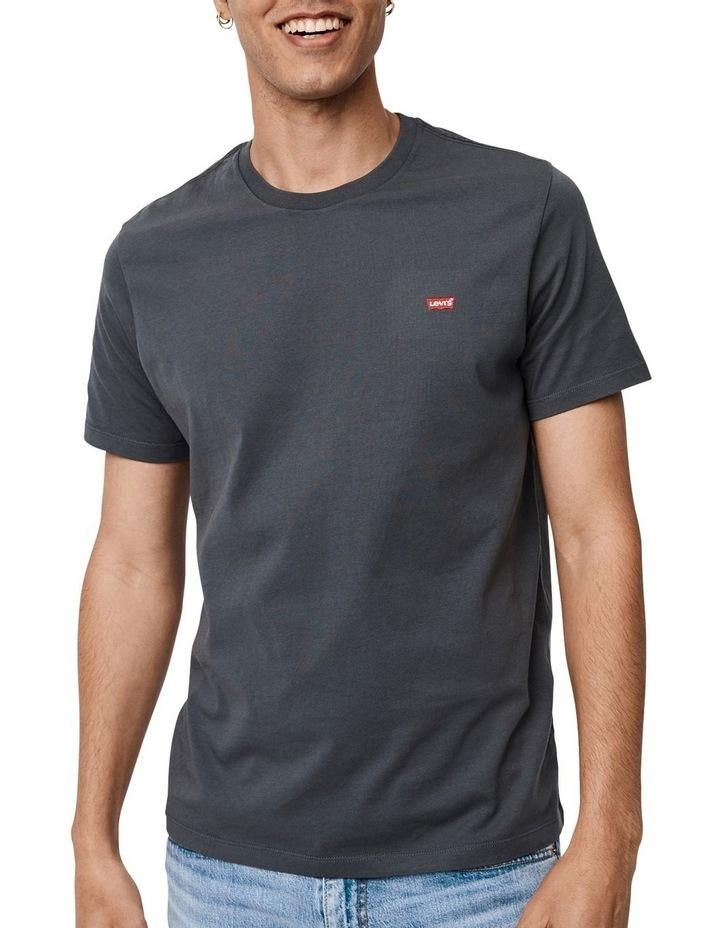 Logo Classic T-Shirt image 1