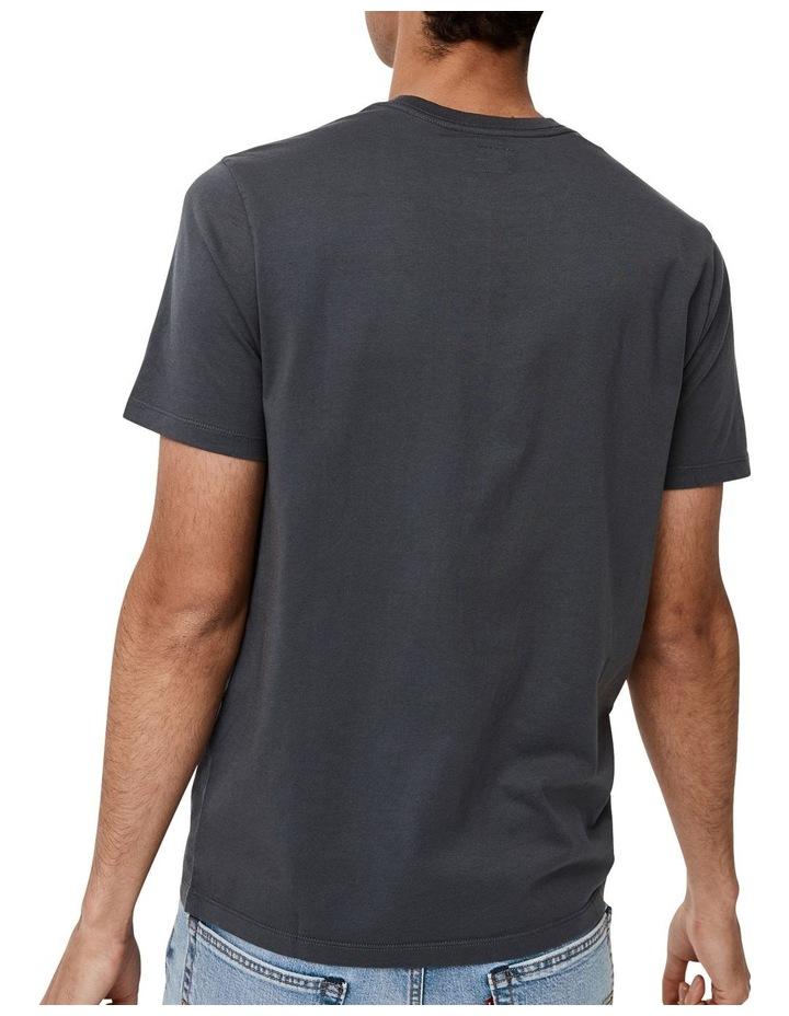 Logo Classic T-Shirt image 3