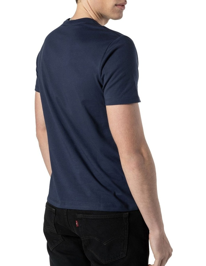 Sportswear Logo Graphic T-Shirt image 2