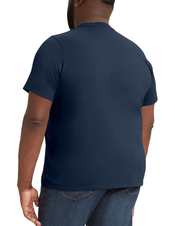 Big & Tall Graphic T-Shirt image 2