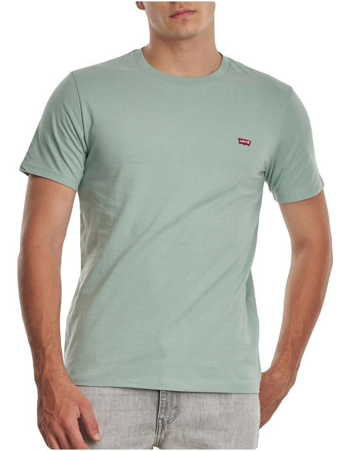 Original Housemark T-Shirt image 1