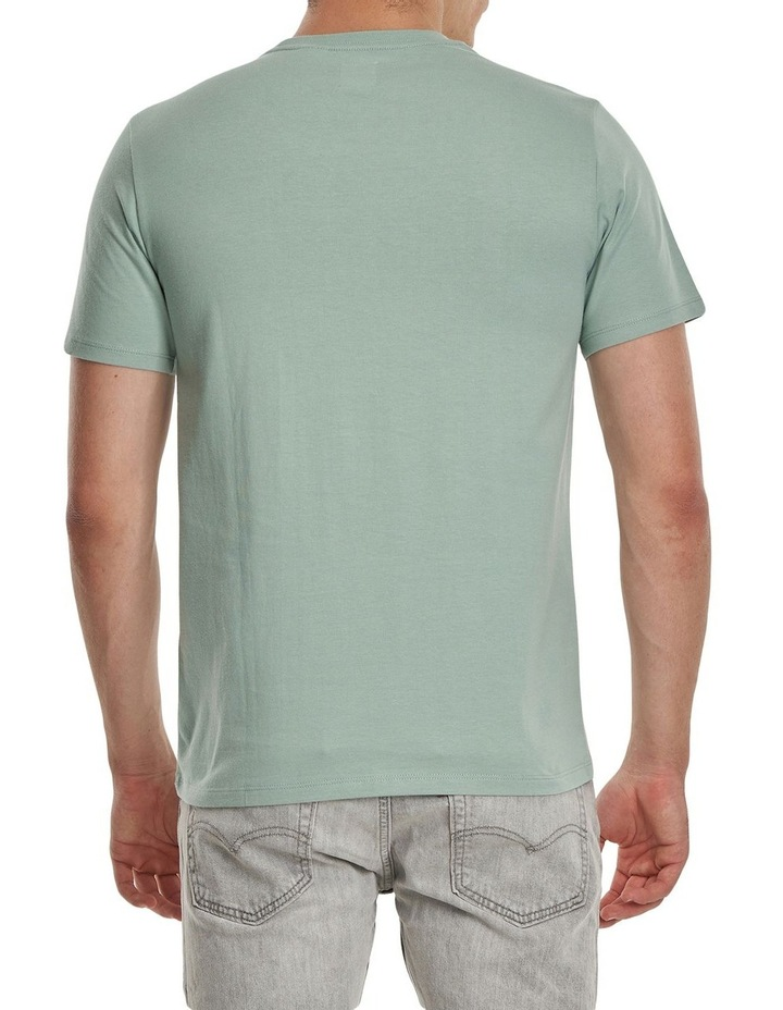 Original Housemark T-Shirt image 2