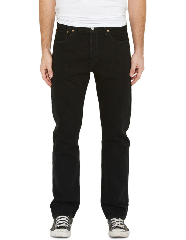 501 Original Fit Jeans image 2