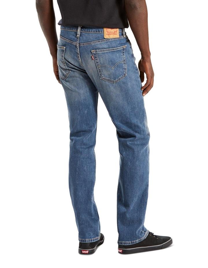 514 Straight Jean image 2