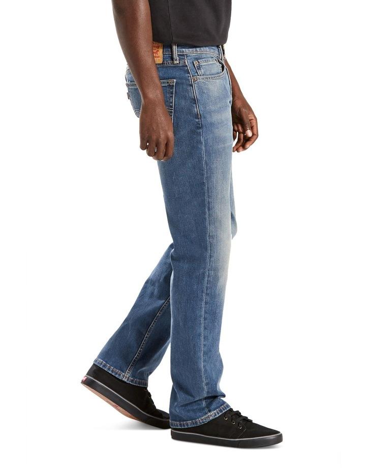 514 Straight Jean image 3