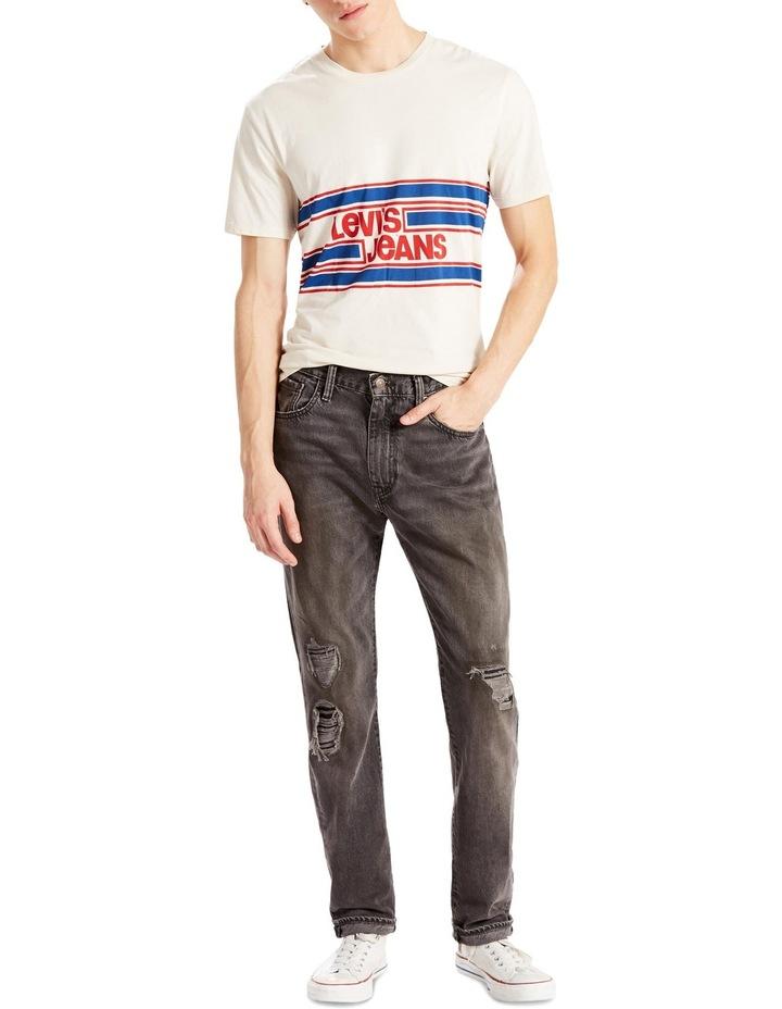 505C Slim Straight Jean image 1