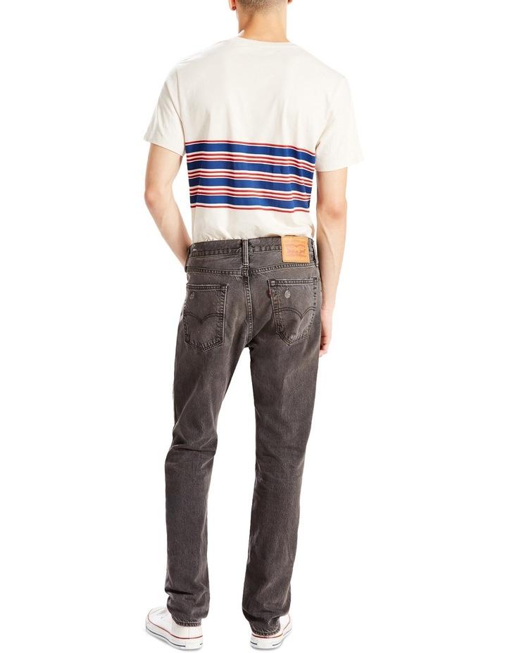 505C Slim Straight Jean image 2
