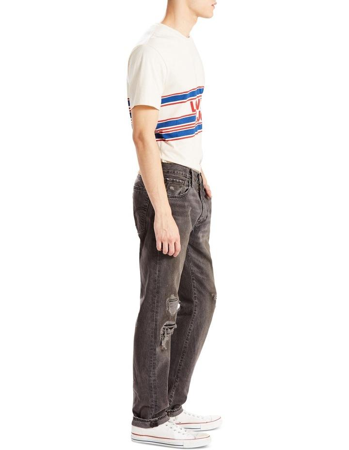 505C Slim Straight Jean image 3