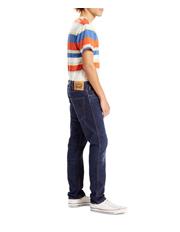 LEVI'S ® - 505C Slim Fit Ot