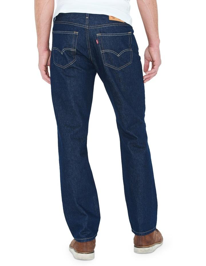 516 Straight Jean image 2
