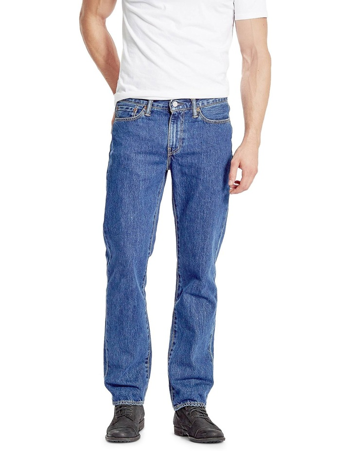 514 Straight Jean image 1