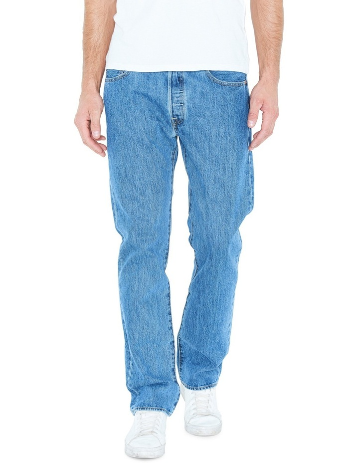 80683652 Levi's | 501 Original Fit Jean | MYER