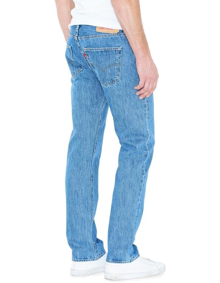501 Original Fit Jean image 3