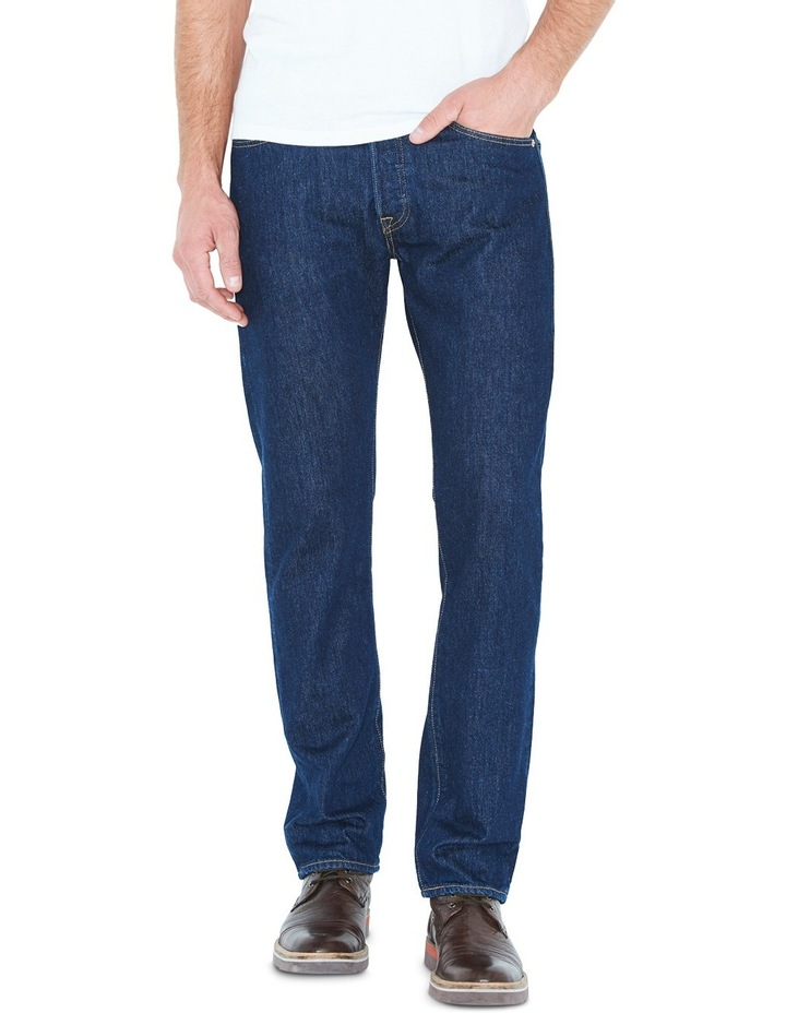 501® Original Fit Jeans image 1