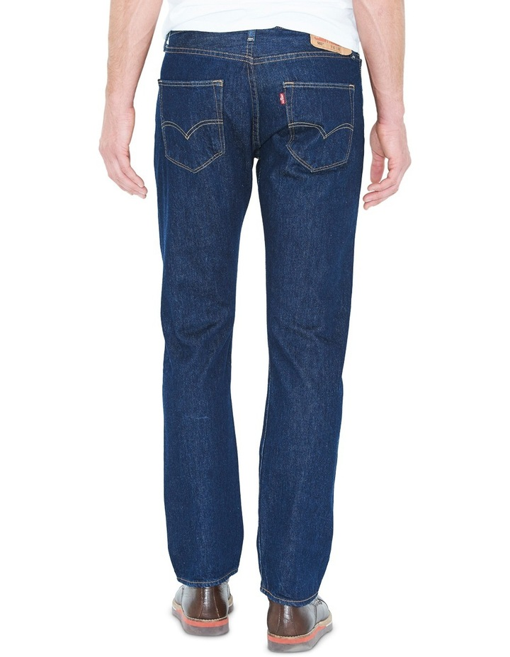 501® Original Fit Jeans image 2