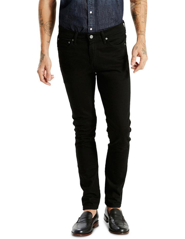 510™ Skinny Jeans image 1