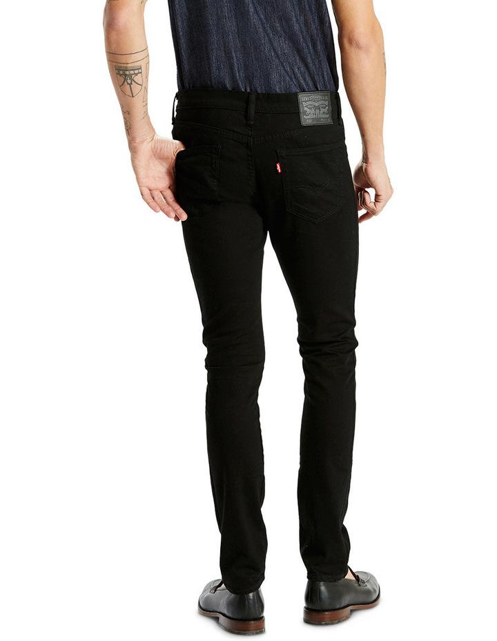 510™ Skinny Jeans image 2