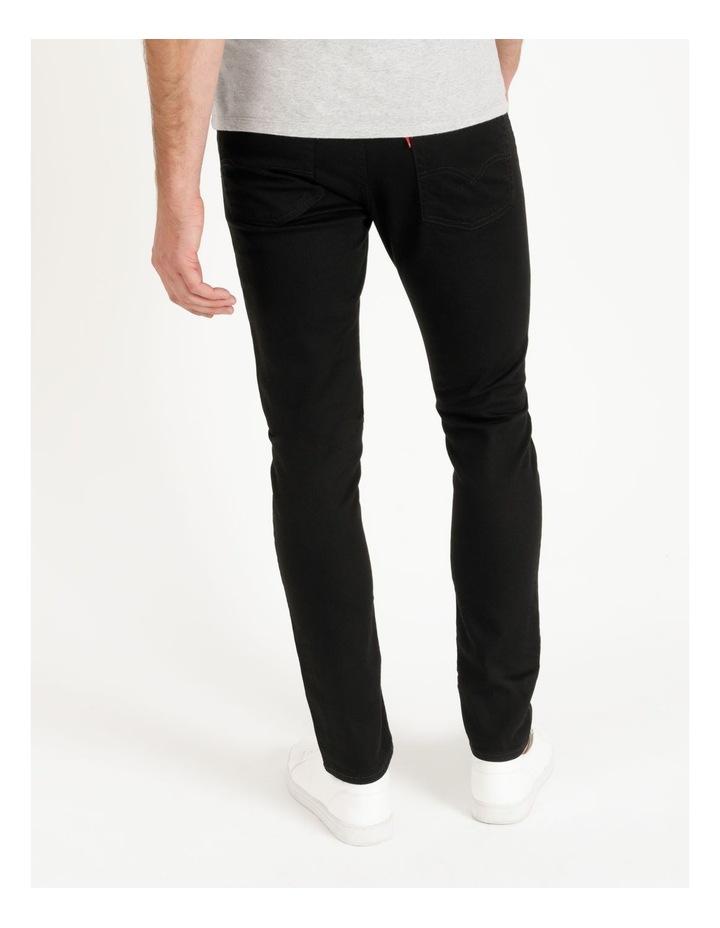 510 Skinny Jeans image 4