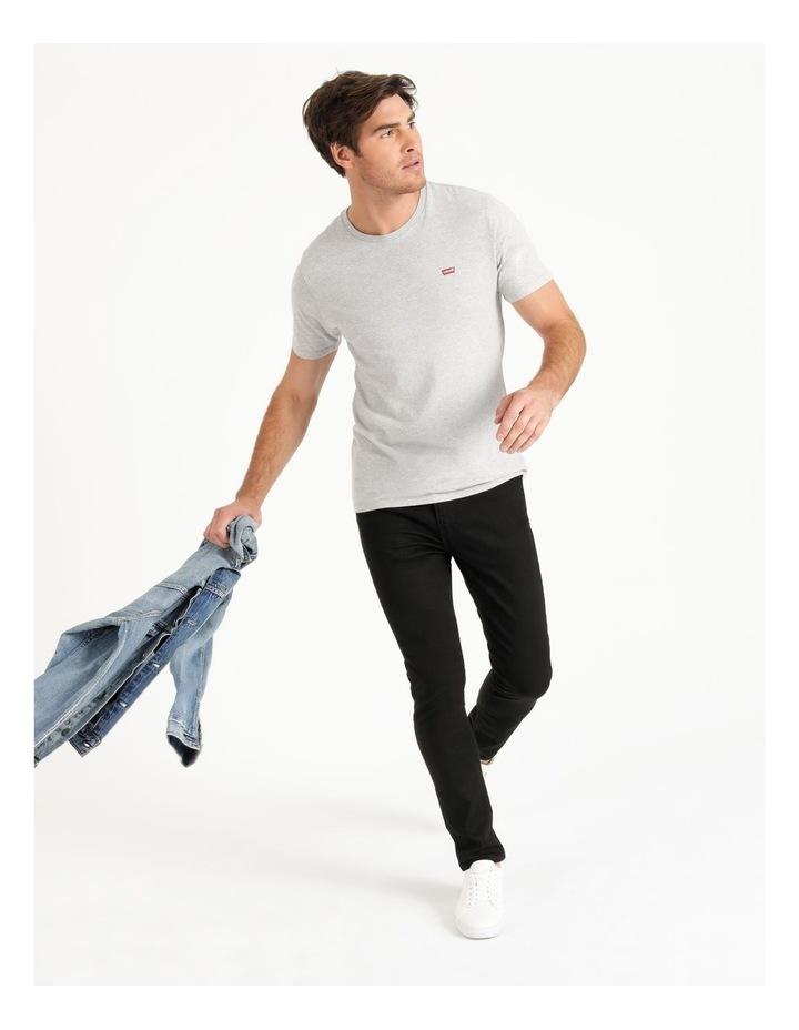 510 Skinny Jeans image 6
