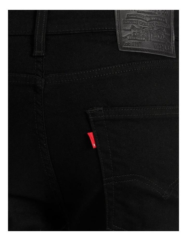 510 Skinny Jeans image 7