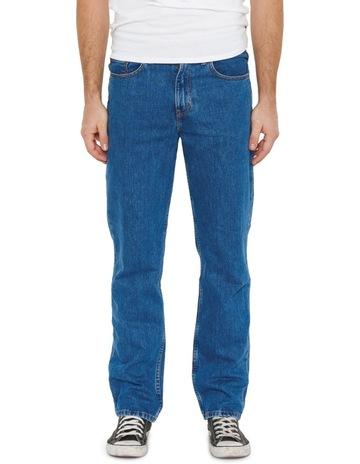 1f76f421 Levi's 516 Slim Straight Jean