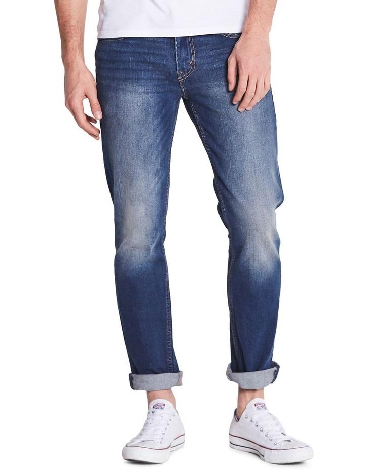 Slim 511 Fit Jeans image 1