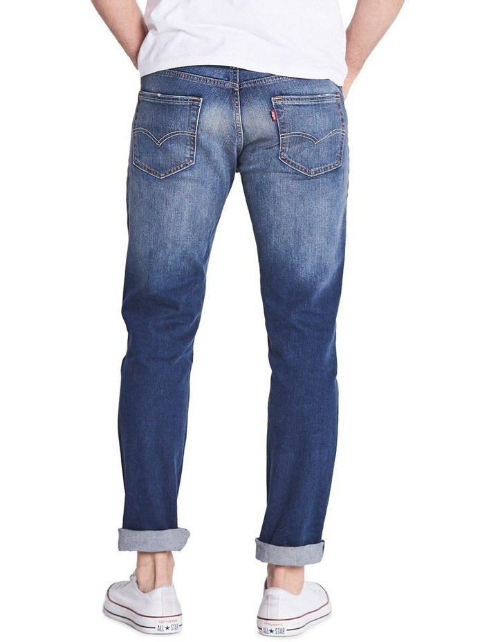 Slim 511 Fit Jeans image 2