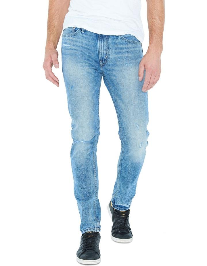 510 Skinny Fit Jean image 1