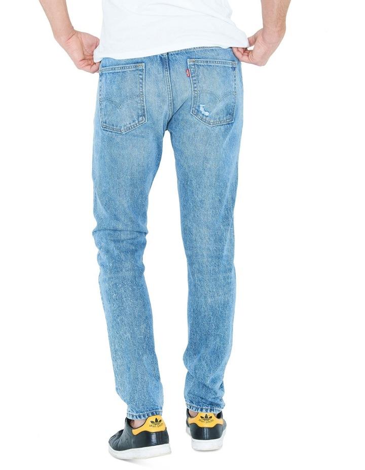 510 Skinny Fit Jean image 2