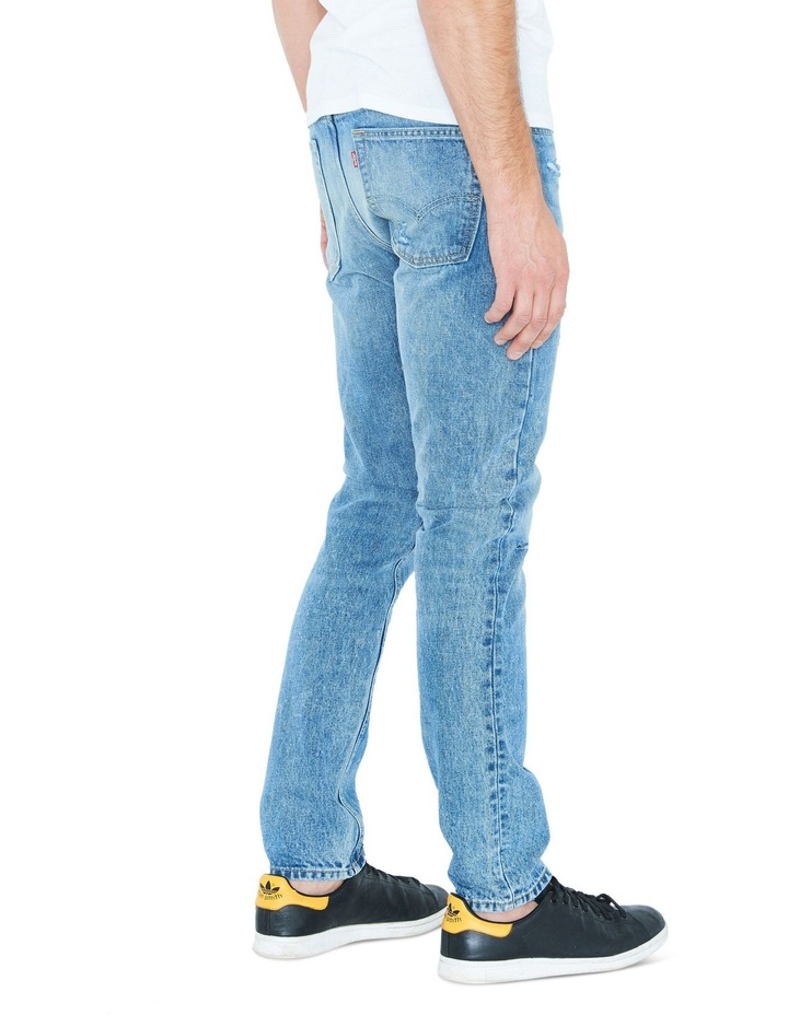 510 Skinny Fit Jean image 3