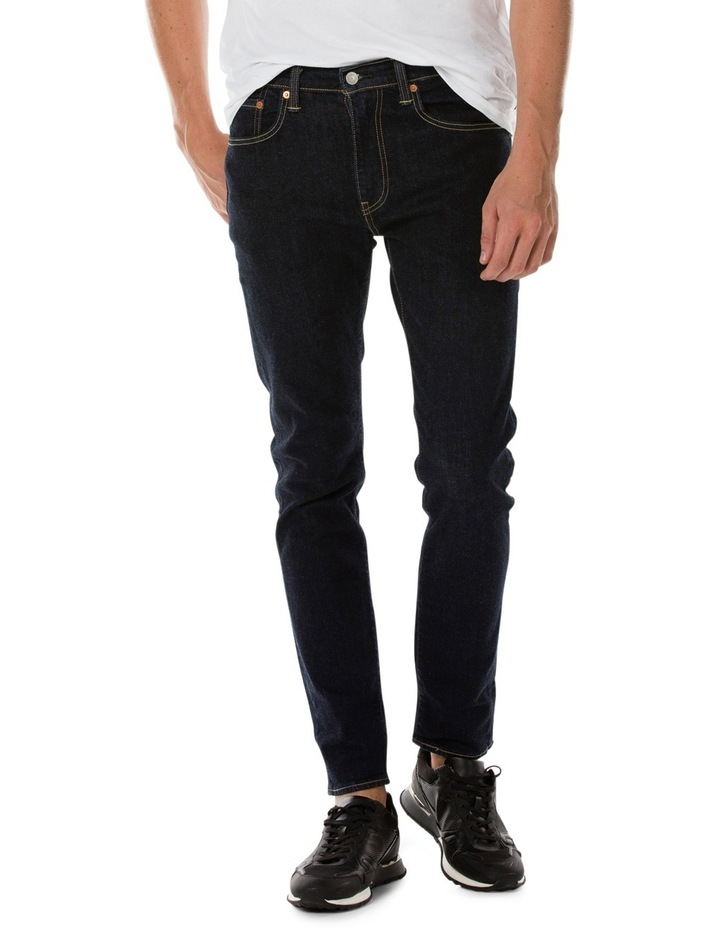0c99ec3a8ae Levi's® | 512™ Slim Taper Fit Jeans | MYER