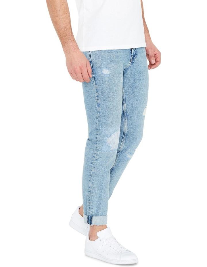512 Slim Taper Fit Jean image 3 0f1cb4890f83