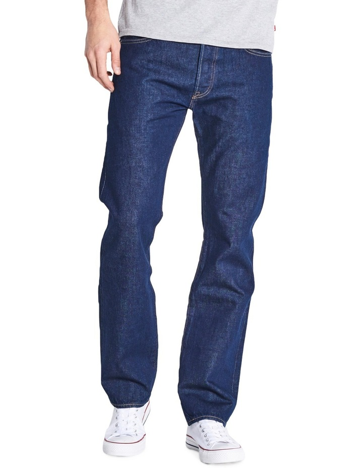 501 Original Fit Jean image 1