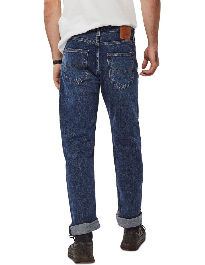 501® Original Fit Jeans image 3