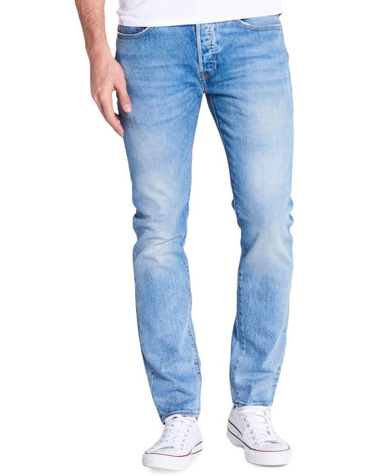 Skinny Jeans 501 image 1