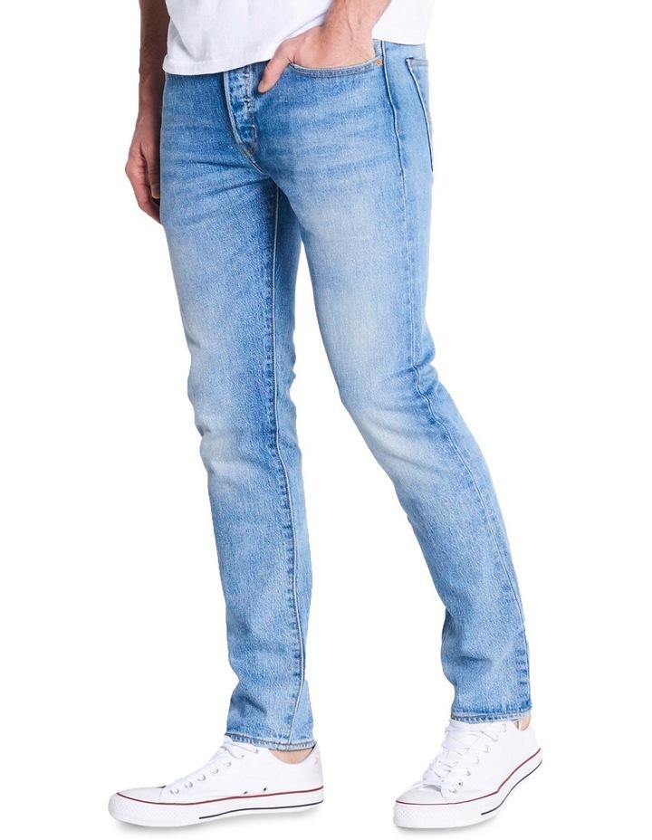 Skinny Jeans 501 image 3