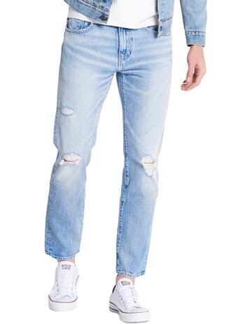 64fb72c2d7d Levis Hi-Ball Roll Jean