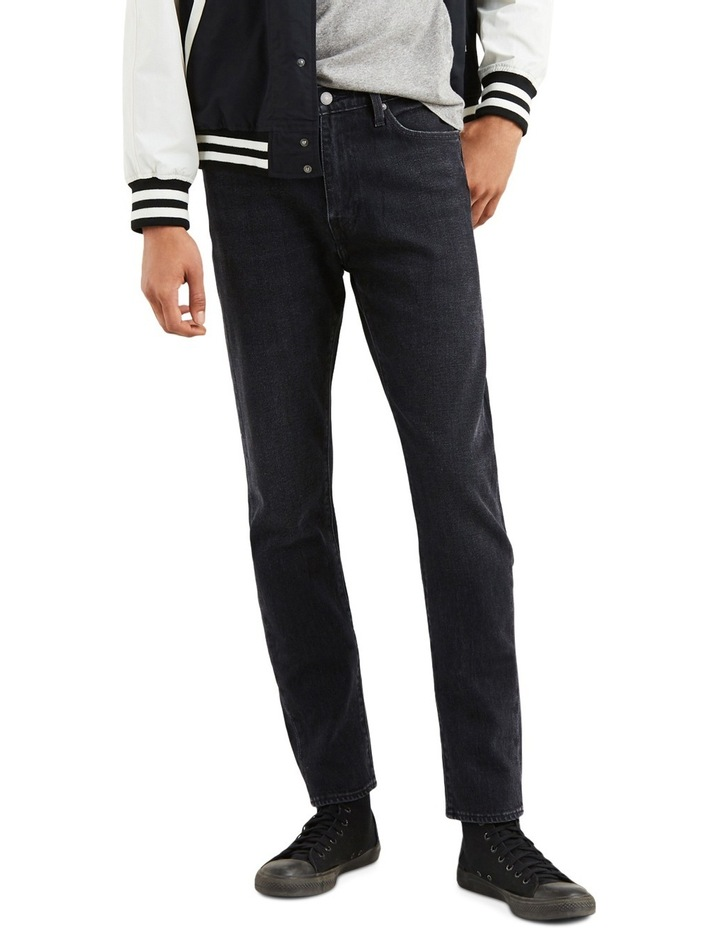 510 Skinny Fit Jeans image 1