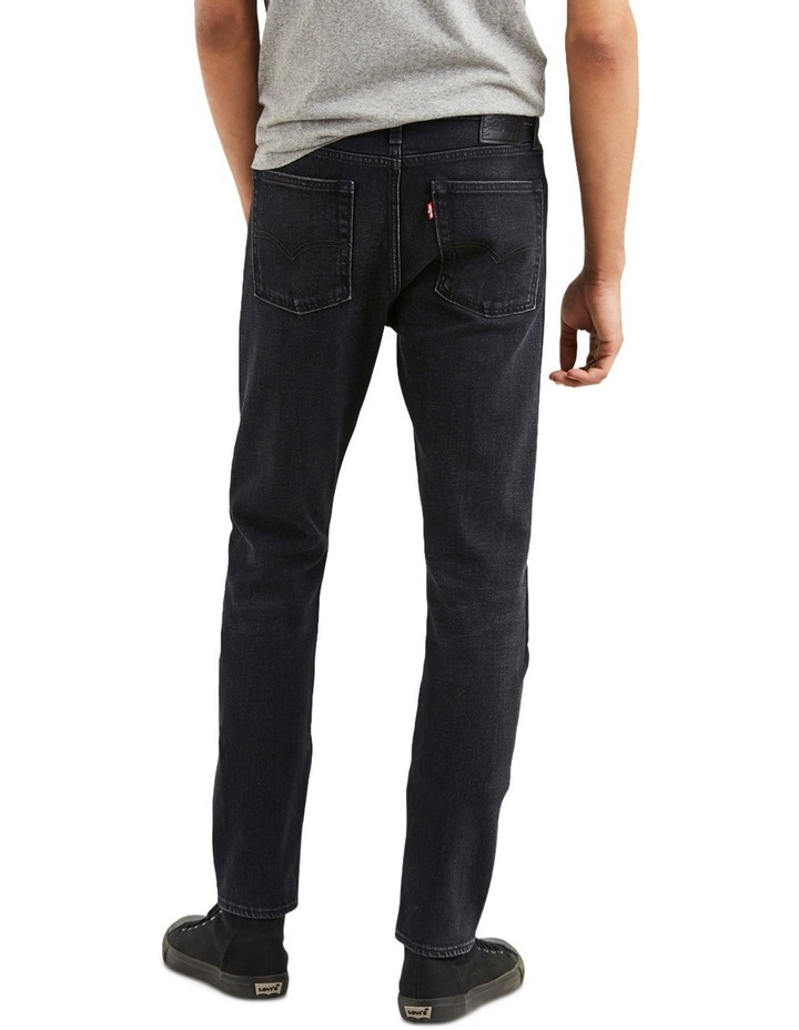 510 Skinny Fit Jeans image 2