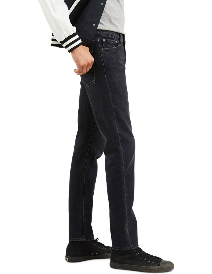 510 Skinny Fit Jeans image 3