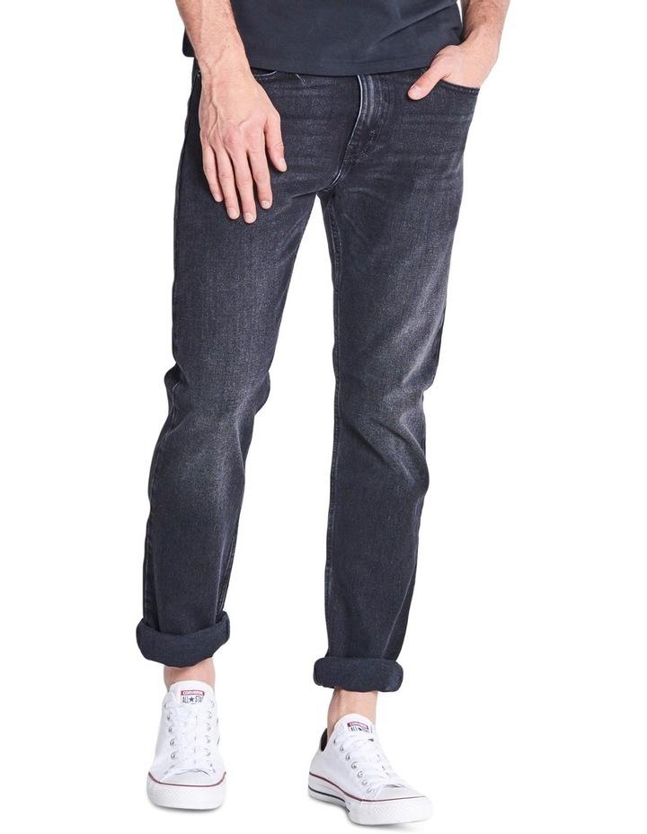 502 Regular Taper Jean image 1