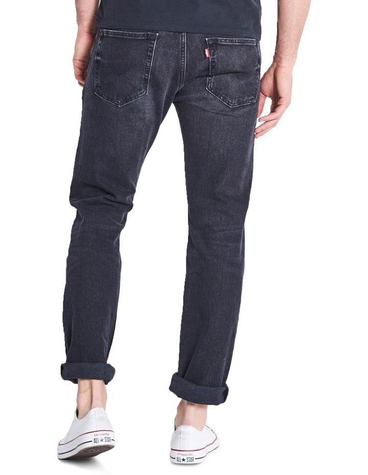 502 Regular Taper Jean image 2