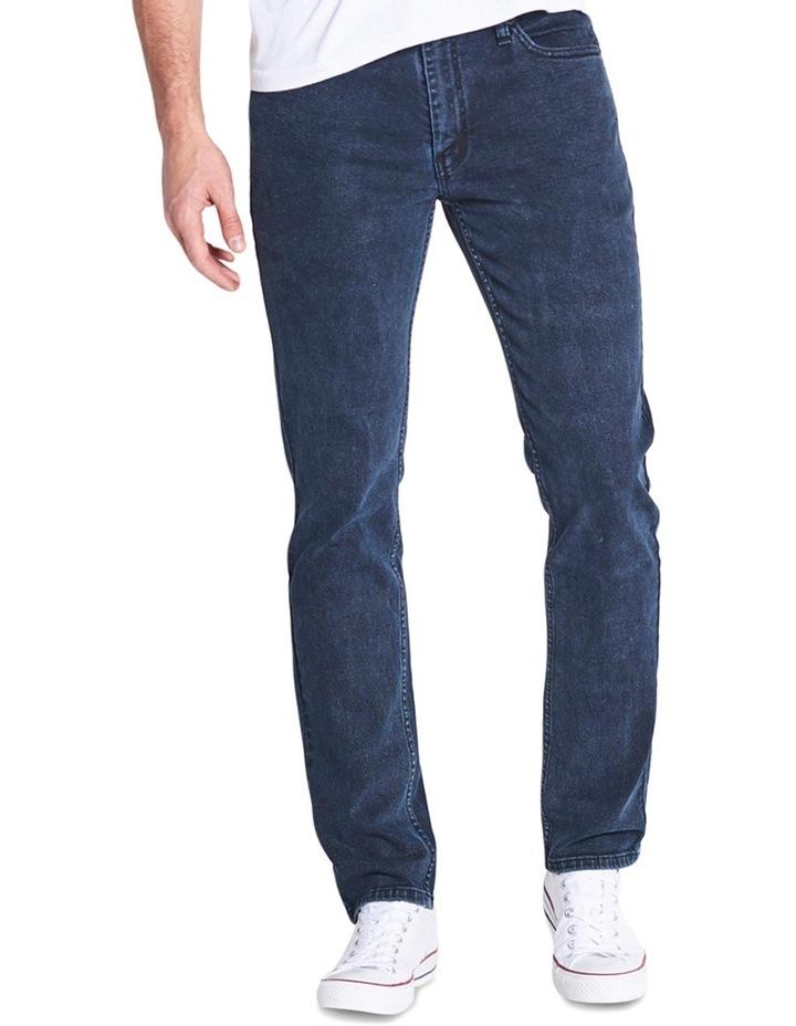511 Slim Fit Jean image 1