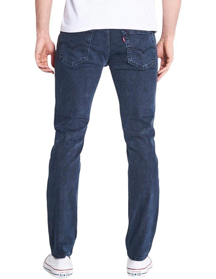 511 Slim Fit Jean image 2
