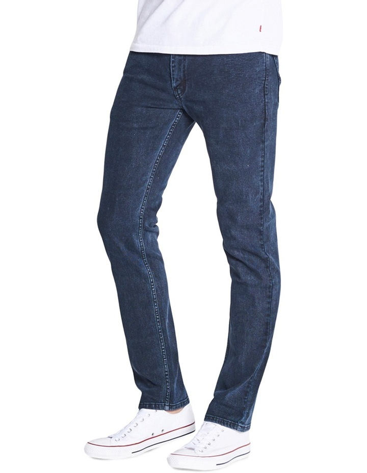 511 Slim Fit Jean image 3