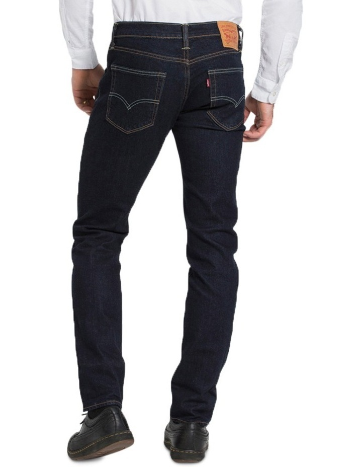 510™ Skinny Fit Jeans image 2
